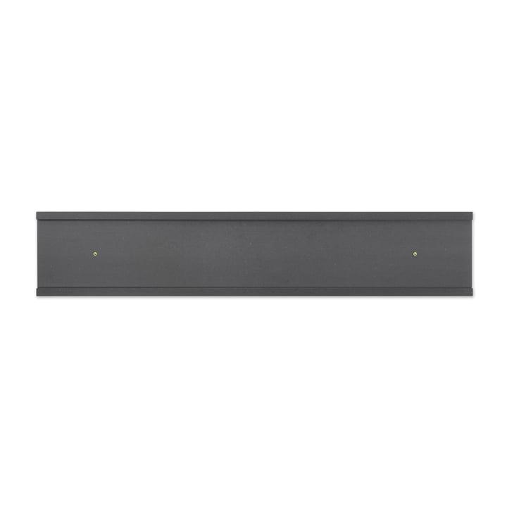 Lenz fotostrip zwart, staand formaat (10 x 15) - 90 cm