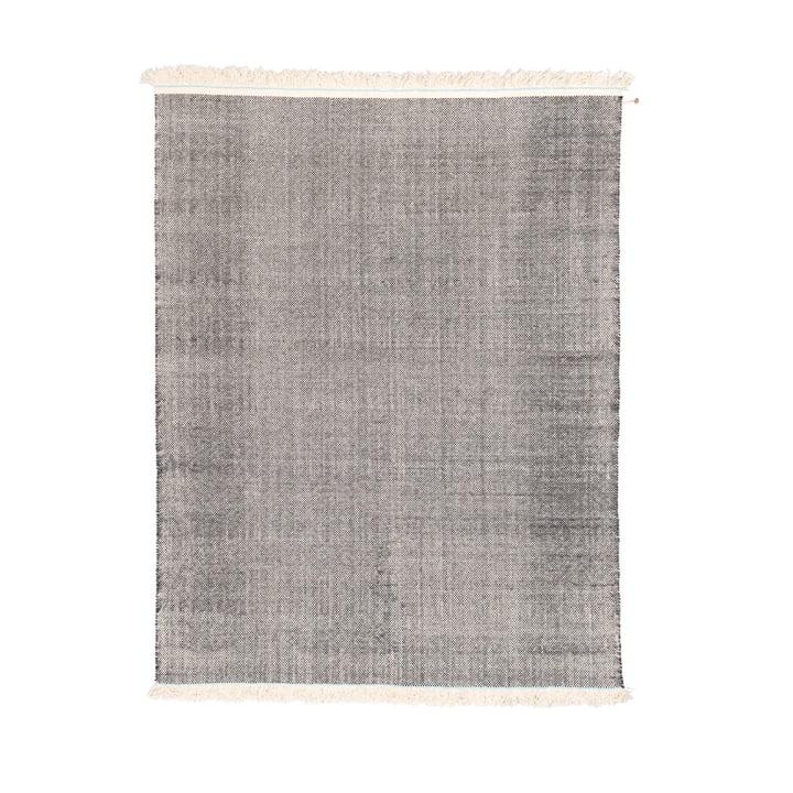 Duotone tapijt 191, 180 x 240 cm van Kvadrat