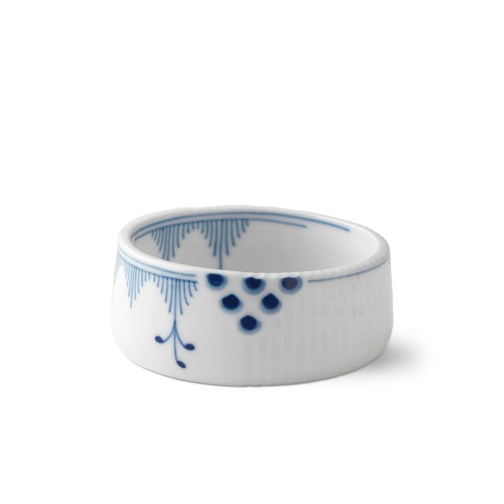 Elementen Blue Bowl 7 cl van Royal Copenhagen
