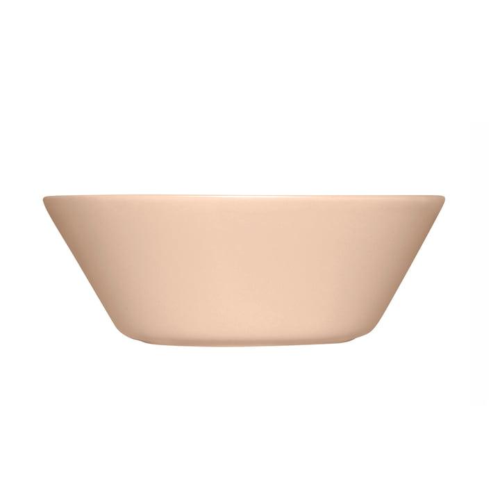 Teema kom / bord diep Ø 15 cm Iittala in poeder