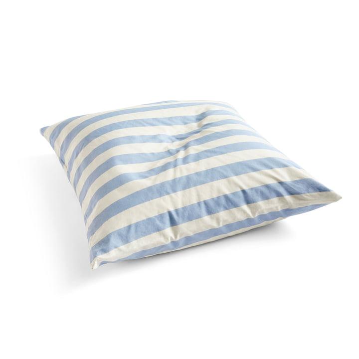 Été Pillowcase van Hay in lichtblauw