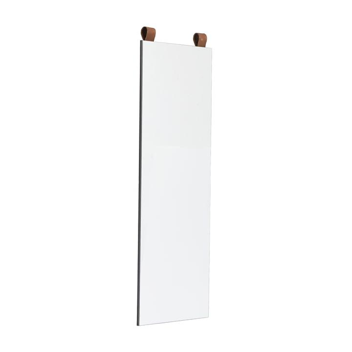 De Hongi-spiegel van Karup Design