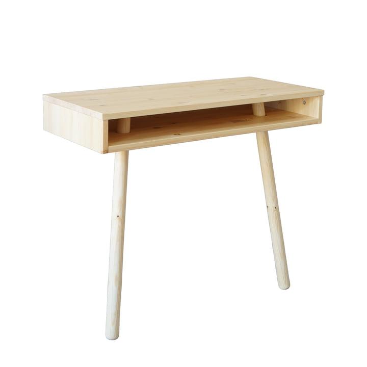 Capo speeltafel in de natuur door Karup Design