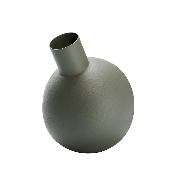 Ballon Vaas S in het groen door Philippi