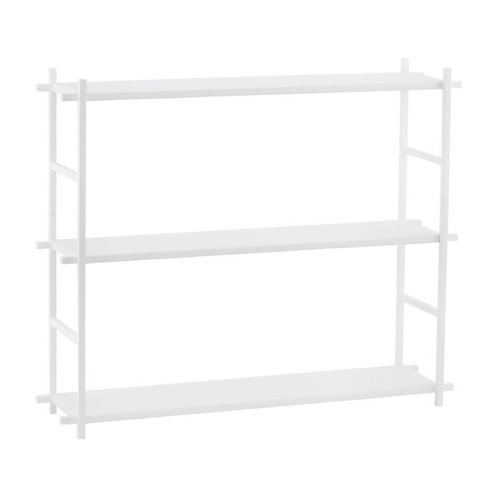 Plankje Eenvoudig door Huisarts in het wit