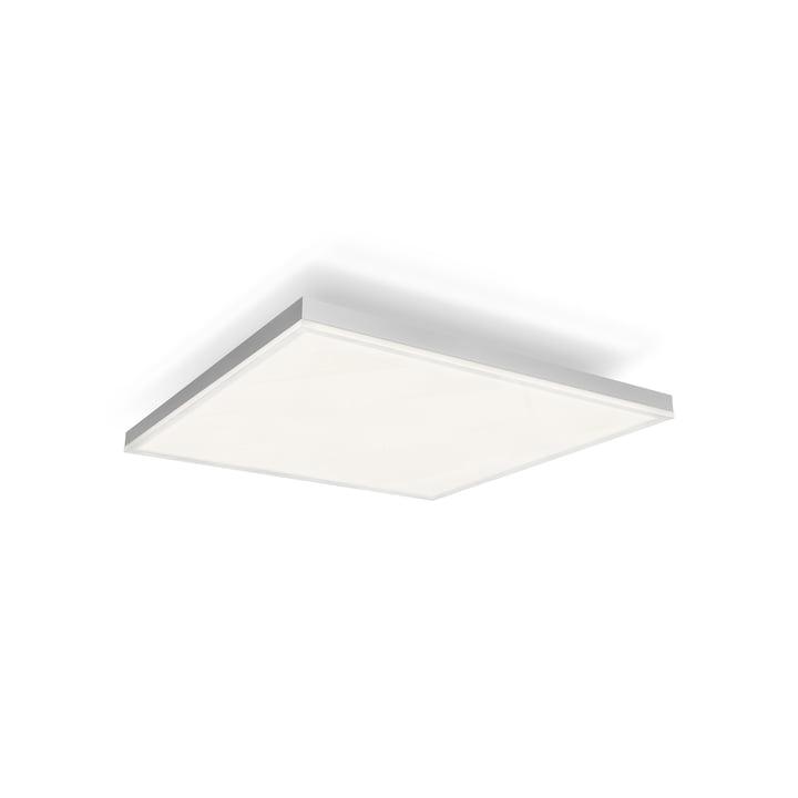 LED-paneel Planon Frameloos, 400 x 400 mm van Ledvance