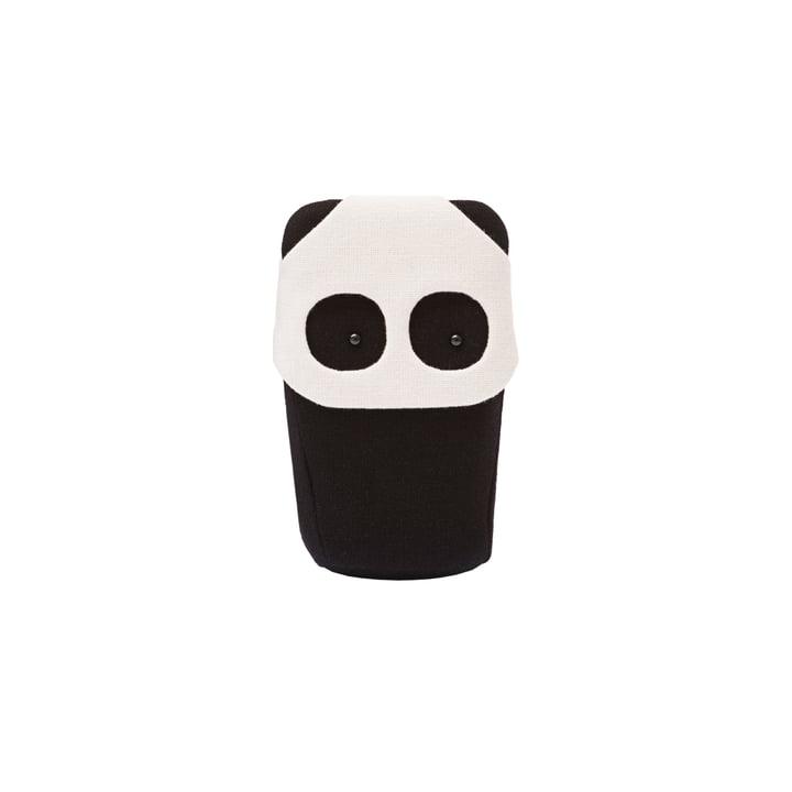 Dierentuincollectie Speelhuisdier Panda / mini van EO Denemarken