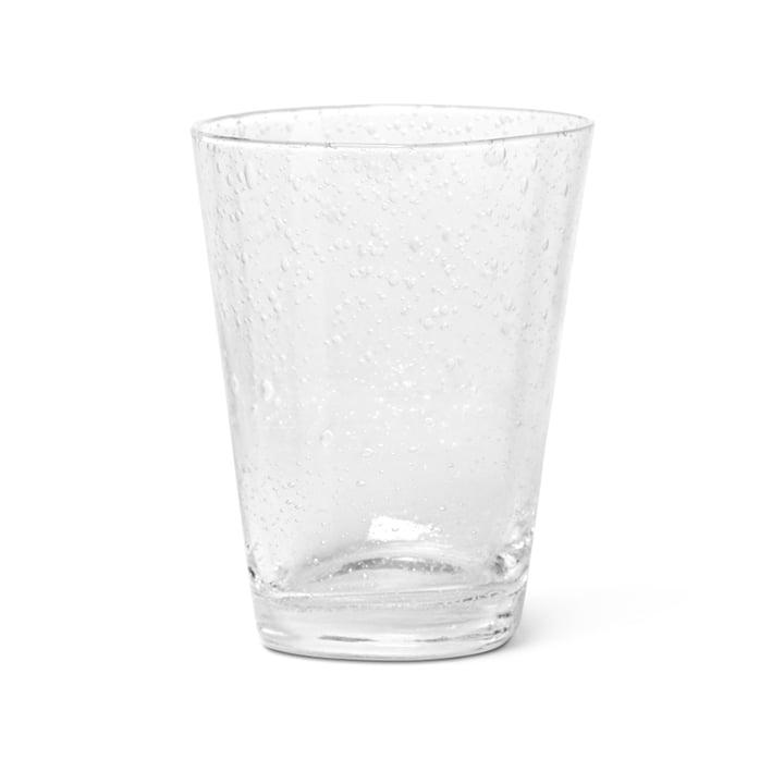 Brus glas van fermenteren Leven