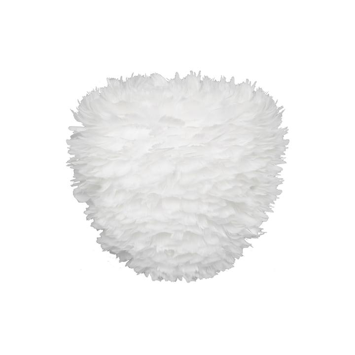 Umage - EOS Evia lampenkap medium, Ø 40 x 39 cm, crème