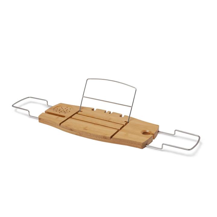 Aquala-badplank van Umbra