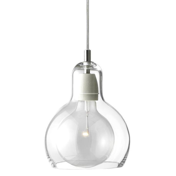& tradition Mega Bulb SR2 - duidelijk