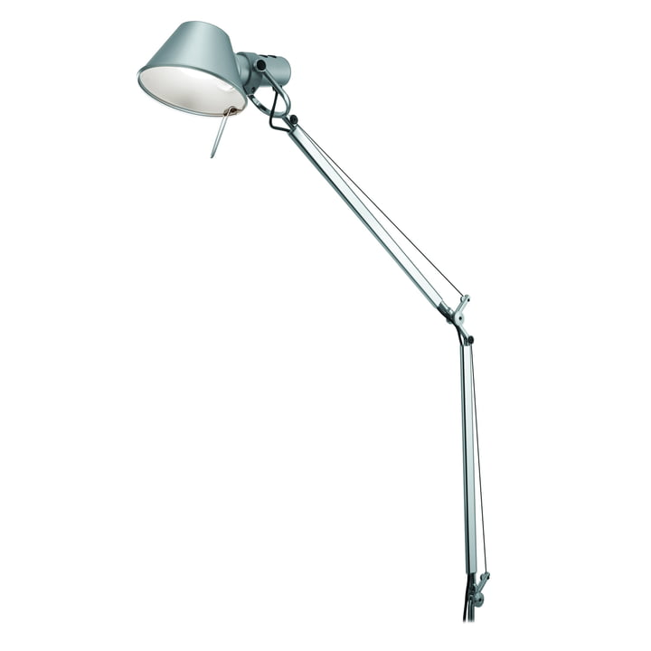 Tolomeo bureaulamp